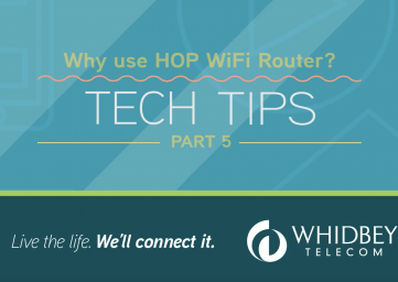 whidbey-telecom-tech-tip5